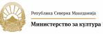 05_Logo_MKultura_H_C_MK (1)