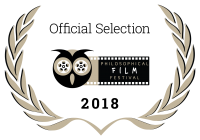 Official Selection of Feature Films announced!