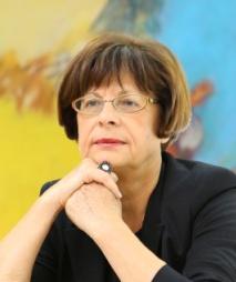 Катица Ќулавкова