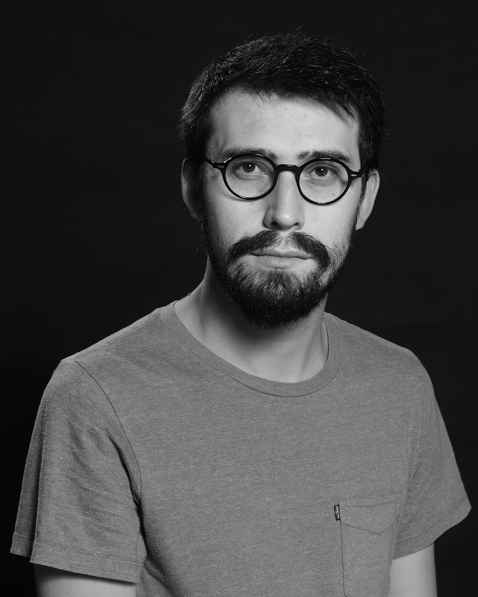 Осман Наил Доган (Osman Nail Doğan)