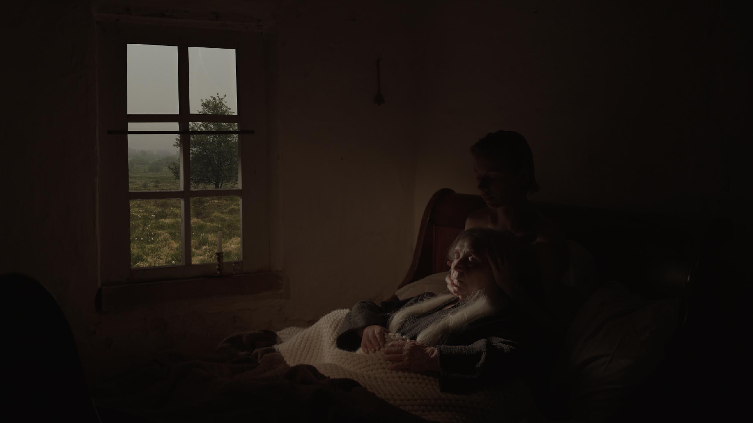 Heilerijk (2018)
