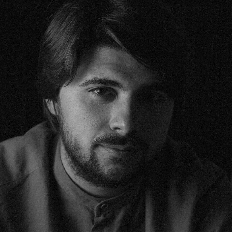Стефан Видиков (жири краткометражни филмови)
