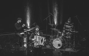 PP_Yordan_Kostov_-Quintet_4