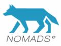 cover_nomads-e1508744930927
