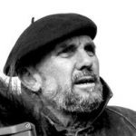 The Director_Stefan Sidovski-1
