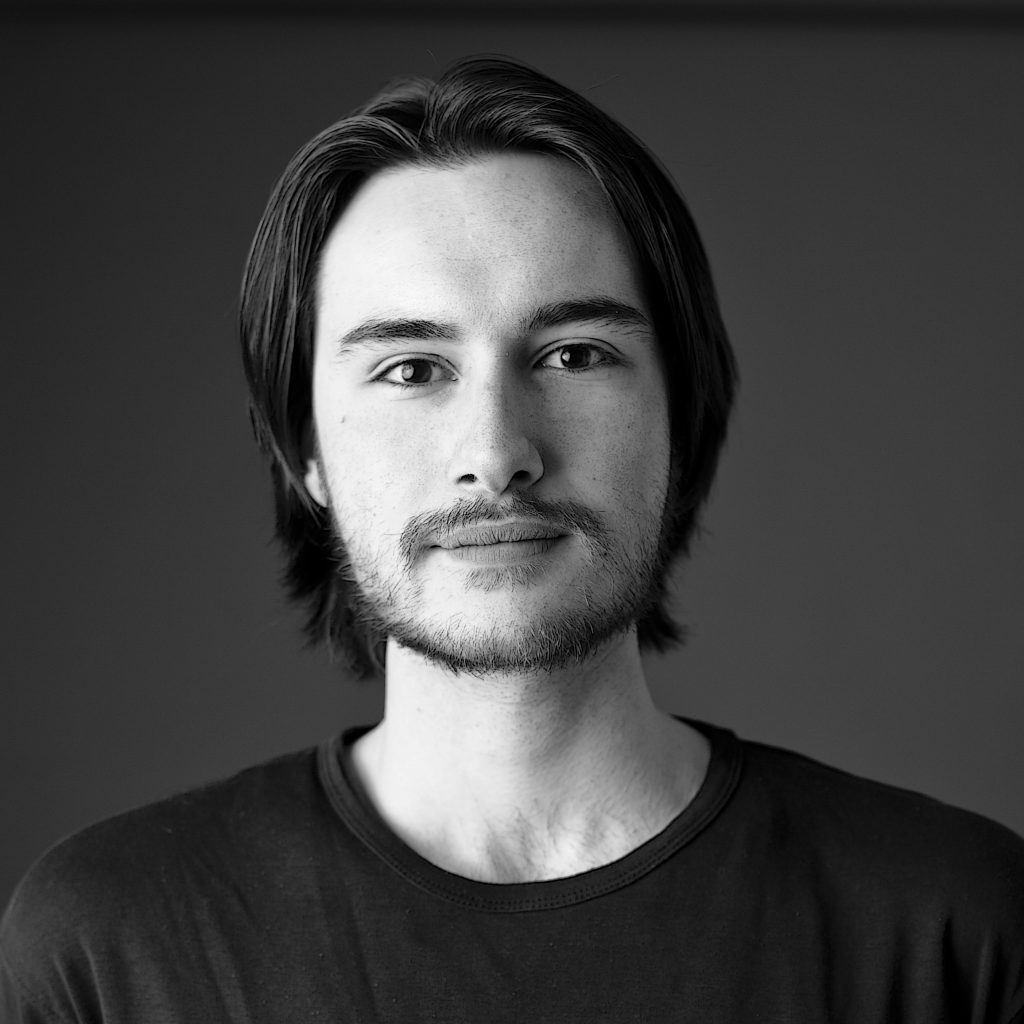 Стефан Палитов (жири краткометражни филмови)
